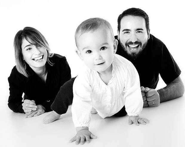 Полезные рекомендации для родителей дала психолог филиала семейного центра СЗАО в Митине