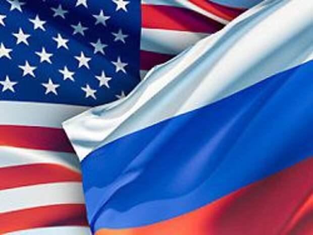 Новость на Newsland: Россия может ответить Западу санкциями на санкции