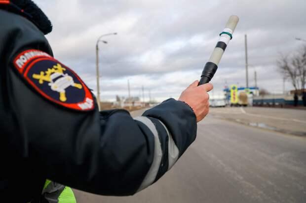 Три человека госпитализированы после аварии на трассе Россия неподалеку от Тосно