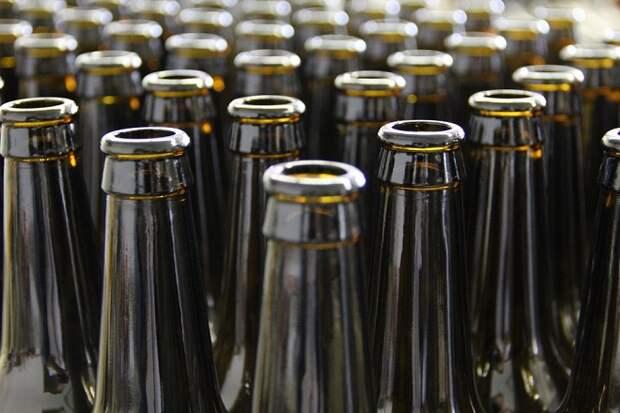 На Кубани 17 человек попались на производстве контрафактного алкоголя