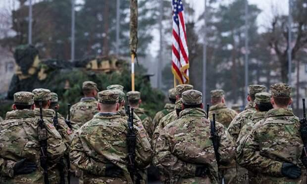 Американские эксперты: Латвия направила РФ неприятный сигнал