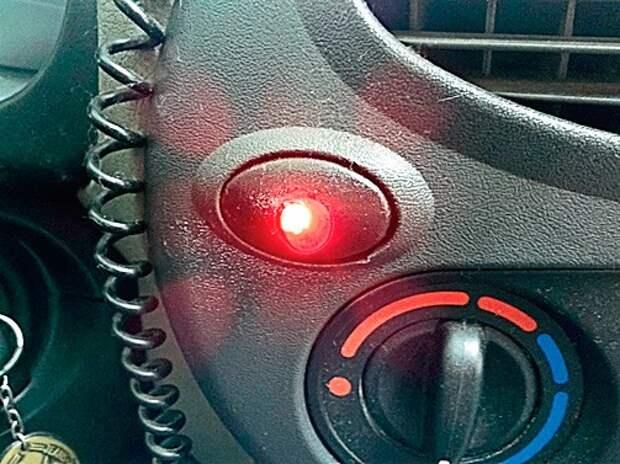Советы бывалых: боремся со сквозняком в автомобиле, защищаем замки, меняем жидкость ГУРа