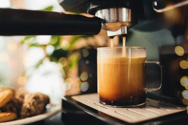 Главный миф о кофе развенчан: кофеин не может заменить сон