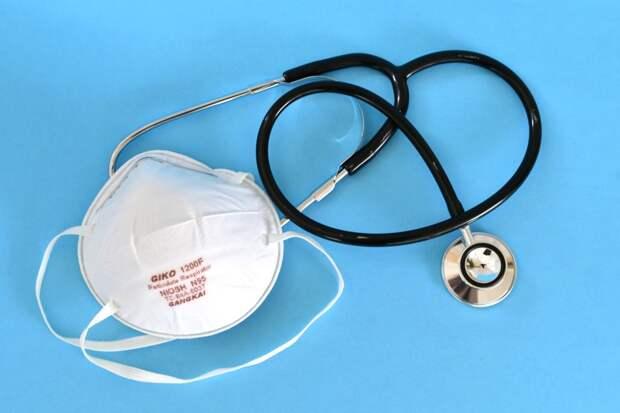Три женщины с подтвержденным коронавирусом скончались в Удмуртии