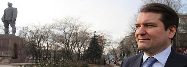 Корнилов: Кольцо пожаров вокруг границ России вынуждает Москву к повторению знаменитых военных операций