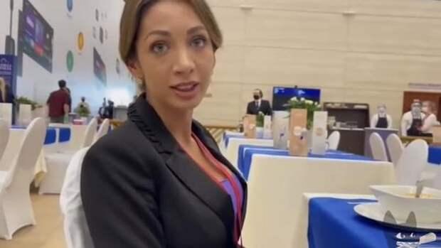 Юрист Троицкая заявила о потере 22 млн рублей из-за скандала с Собчак