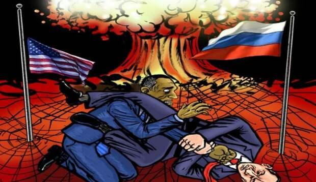 Global Research   Финансовая война: «Англо-американский халифат» против БРИКС