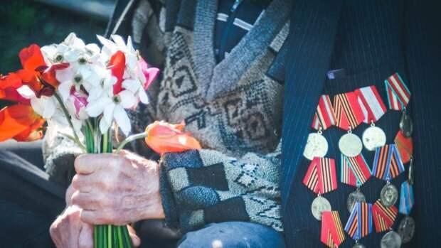 День Победы оказался самым важным праздником для россиян