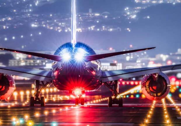 Совпало: Россия останавливает полёты туристов в Болгарию