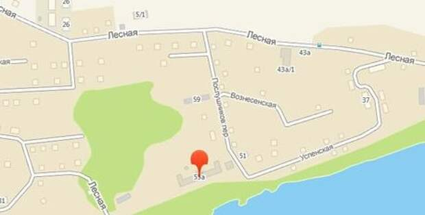 В Красноярске объявлен аукцион на строительство нового КИЦ