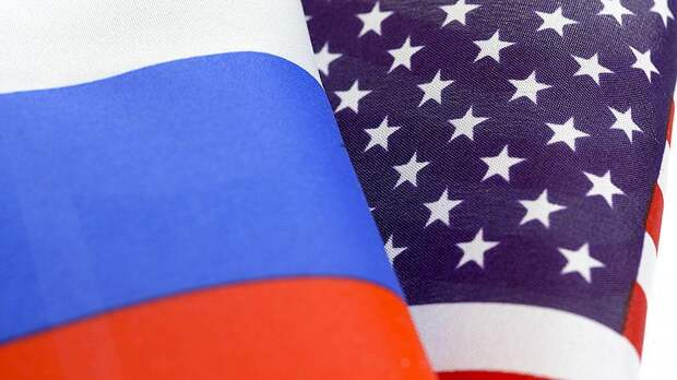 Россию назвали ведущей угрозой для США в киберпространстве