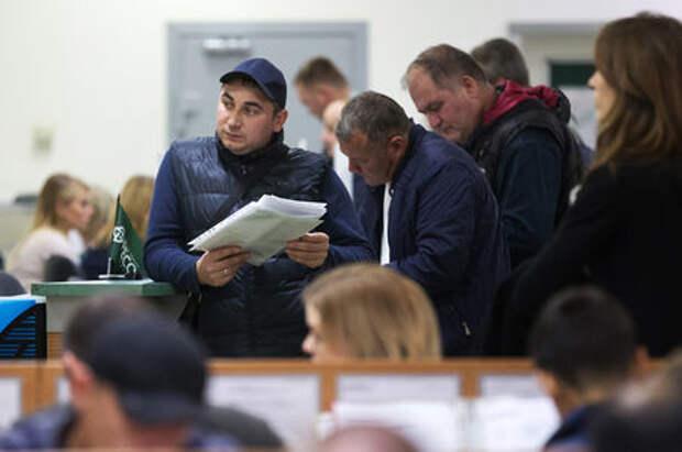 Страховщики взбунтовались против Единого агента по ОСАГО