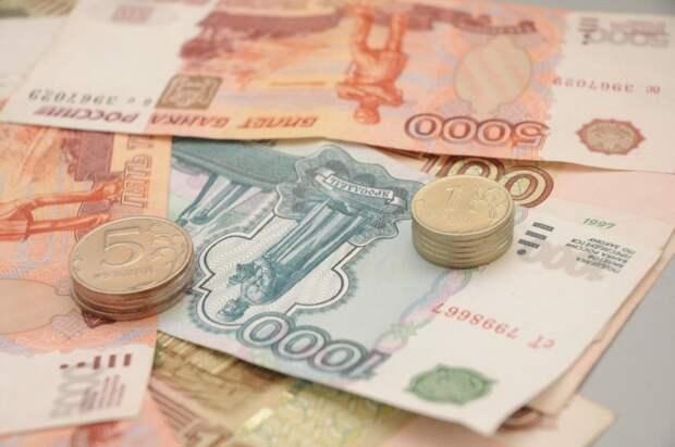 Экстрасенсы развели нижегородку на 3,5 млн рублей
