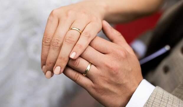 Звезда «Дома-2» сбежала от мужа через четыре дня после свадьбы