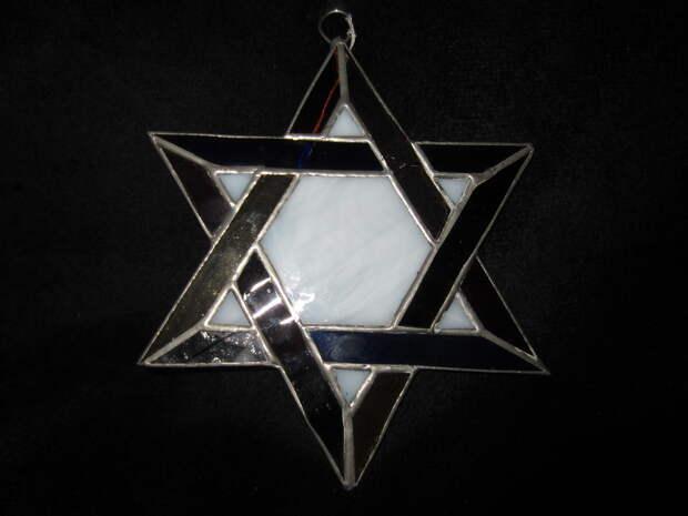 5 еврейских гангстеров всех времен
