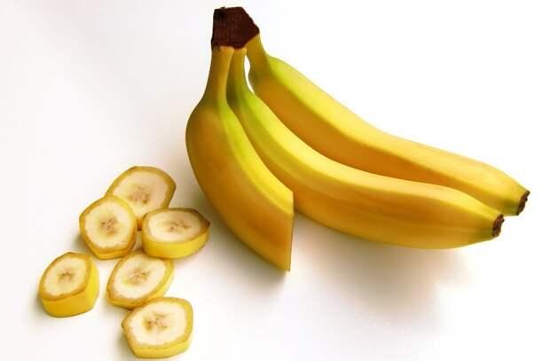 Диетические продукты, которые на самом деле испортят диету