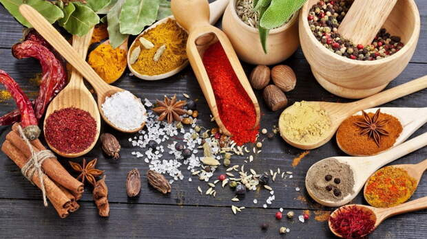these-10-spices-have-super-healing-powers-that-can-improve-your-health