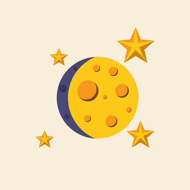 Затмение мая: каким знакам зодиака стоит ждать перемен?