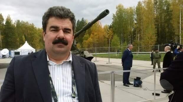 Военный эксперт Леонков разгадал план нападения НАТО на Россию
