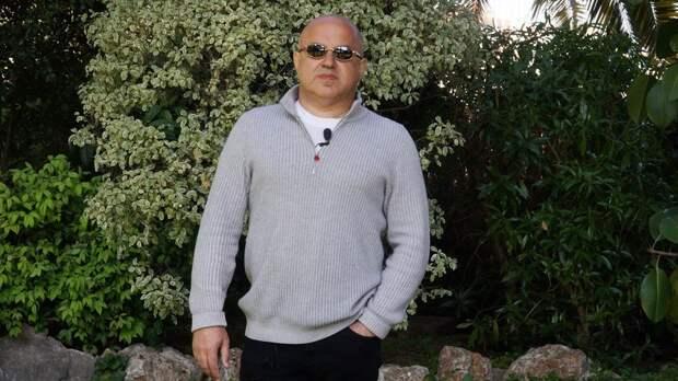 Селюк подтвердил переход Конате из «Химок» в «Ахмат»