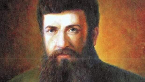 Владимир Атласов: человек, покоривший Камчатку