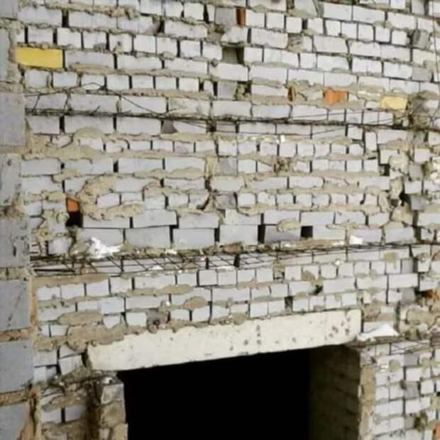 Строительные приколы ошибки и маразмы. Подборка chert-poberi-build-chert-poberi-build-12501211092020-10 картинка chert-poberi-build-12501211092020-10