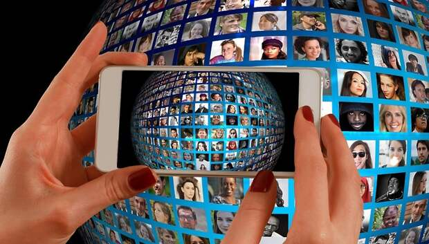 Жители Подмосковья могут принять участие в чемпионате «Изучи интернет – управляй им»