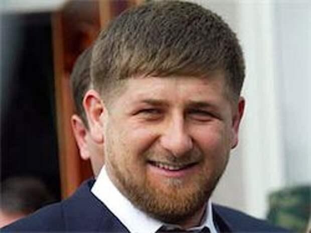 Новость на Newsland: ДНР: Кадыров был посредником между ополченцами и малайзийцами
