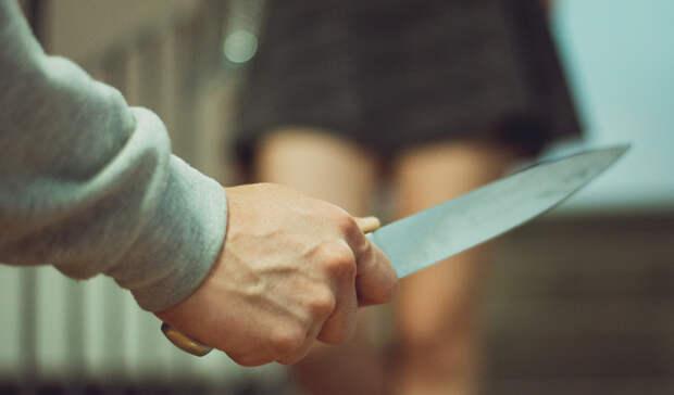 Следком Башкирии сообщил подробности совращения 13-летней девочки