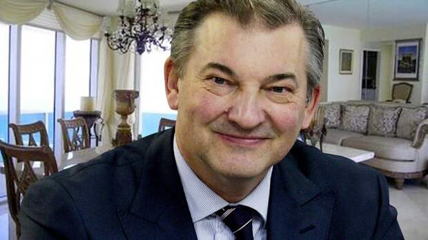 Третьяк: «В IIHF многие убеждены, что вердикт WADA и CAS неправильный»