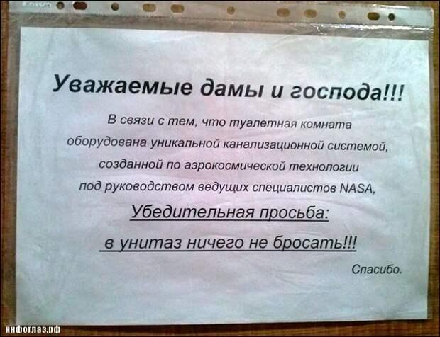 """""""ПЕРЛЫ"""" НАШЕЙ ЖИЗНИ...."""
