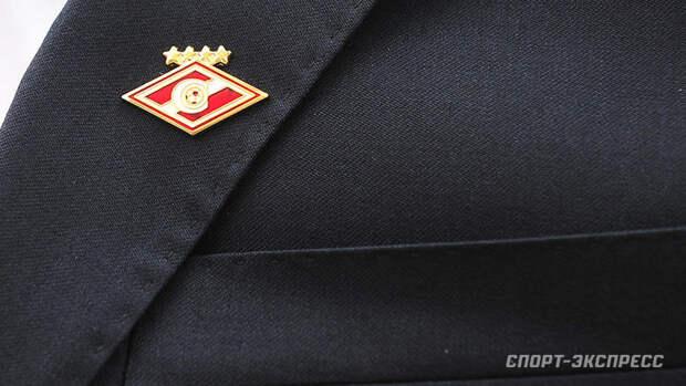Подробности избиения сотрудника «Спартака»: появилось видео сдругой камеры наблюдения