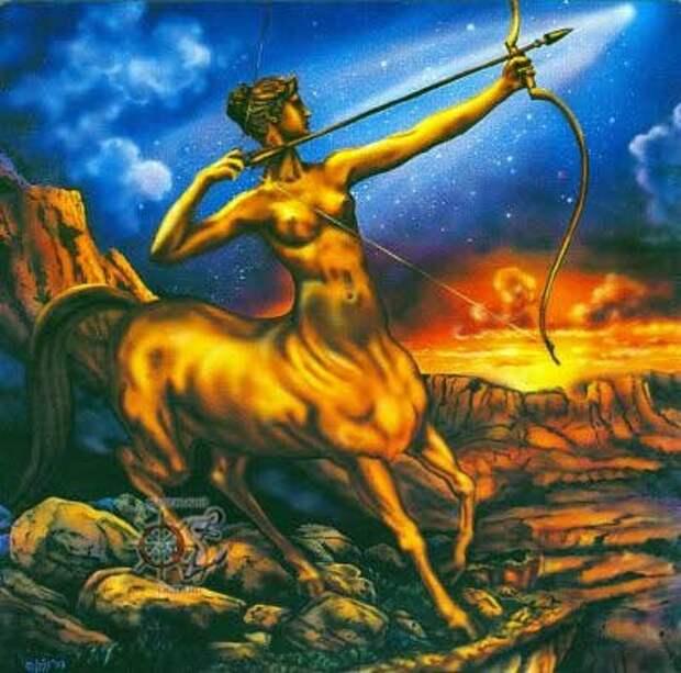 «АЛКОГОЛЬНЫЙ» ГОРОСКОП. СОВЕТЫ ПО УПОТРЕБЛЕНИЮ СПИРТНОГО ДЛЯ ЗНАКОВ ЗОДИАКА.