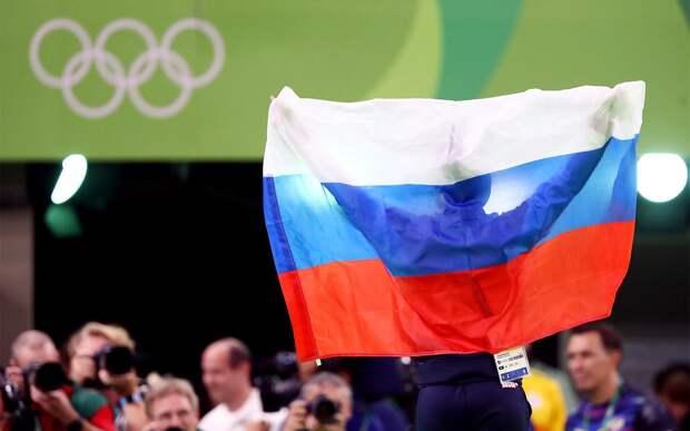 Глава ОКР: «Хотели бы видеть у России 40-50 медалей, которые позволят занять нам третье место на Играх в Токио»