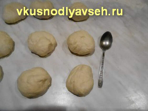 3937385_pirozhkiezhiki1 (300x225, 32Kb)