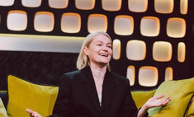 «Главное— делать то, что хочешь, а свои подтянутся»: Виктория Толстоганова рассказала о своих новых ролях