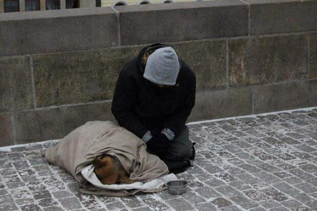 kindness12 Без лишних слов: пост о тех, кто делает добро