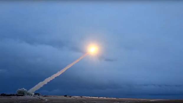 СМИ: НАТО может выступить против развертывания в Европе ядерных ракет