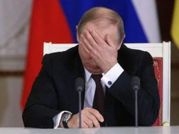 Монтян наглядно показала, почему РФ имеет полное право «ввести войска» на Украину