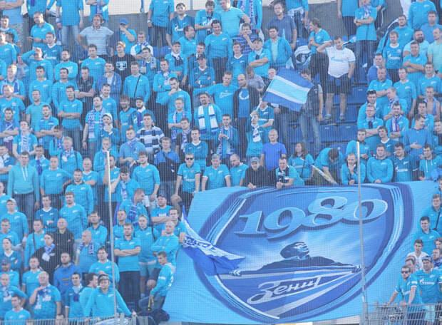«Зенит» разгромил ЦСКА с рекордом Лиги – 7:0. У других петербуржцев в тот же день - волевая победа над армейцами
