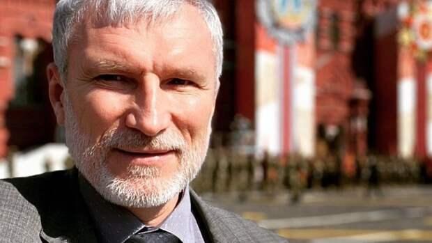 Депутат Журавлев пообещал решить проблему с яслями в Псковской области