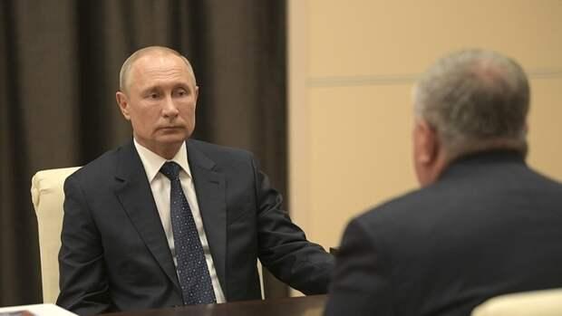 «Роснефть» сохранит инвестпрограмму науровне 750млрд рублей в2020 году