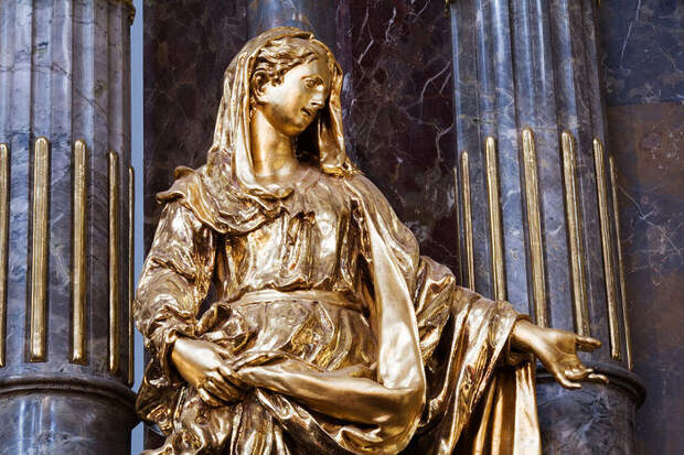 1280px-Church_of_the_Infant_Jesus_of_Prague_-_8155 (700x467, 118Kb)