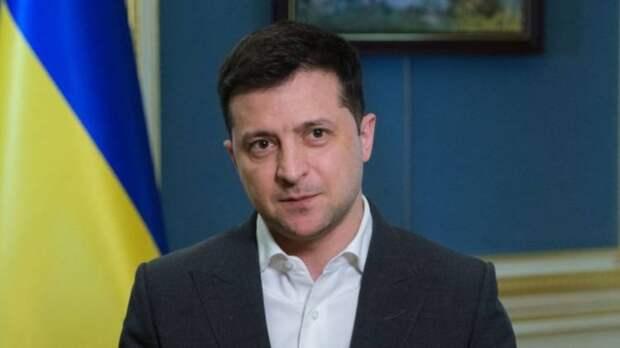 Рабинович объяснил, почему Украина «лихорадочно» ищет встречи с Путиным