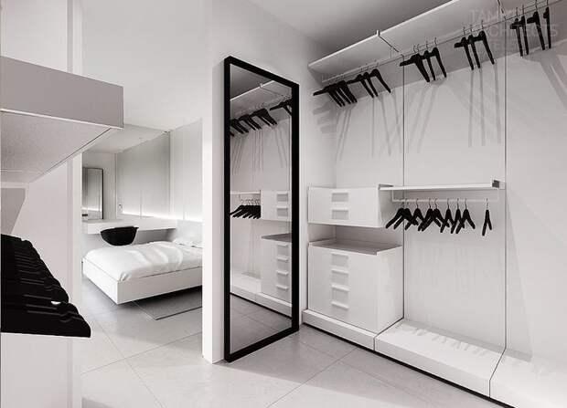 https://s-media-cache-ak0.pinimg.com/736x/7b/5d/24/7b5d24a6dfcb22a578da99f56a2bc151--bedroom-interiors-modern-interiors.jpg