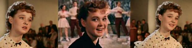 003Людмила Гурченко_Карнавальная ночь (1956) 1