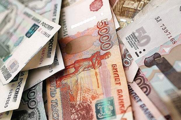 Индекс Мосбиржи 10 мая 2021 впервые превысил 3700 пунктов