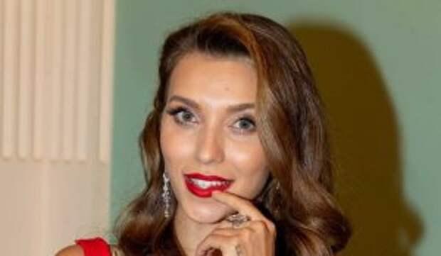 «До сих пор лежит»: обеспокоенная Тодоренко о состоянии Топалова после операции