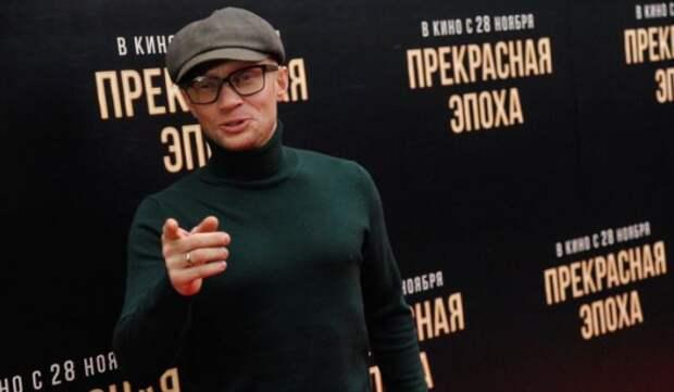 Дмитрий Хрусталев введен в искусственную кому