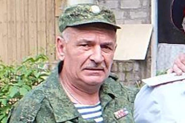 «Ценный свидетель» по делу MH17 никогда не видел ЗРК «Бук» в Донбассе